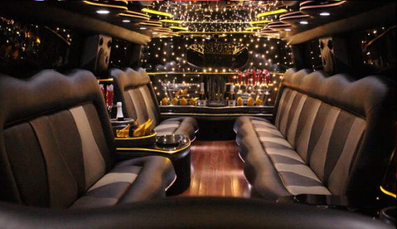 VEHICLES - Grand Rapids Party Bus - The Finest In Party ...